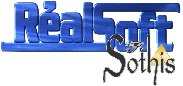 Realsoft Informatique