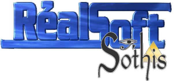 Realsoft Informatique